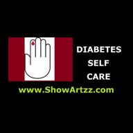 ShowArtzz Apps