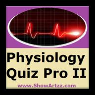 Physiology App